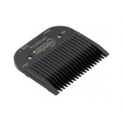 Střihací hlavice 918-54 ELITE size 1-3mm