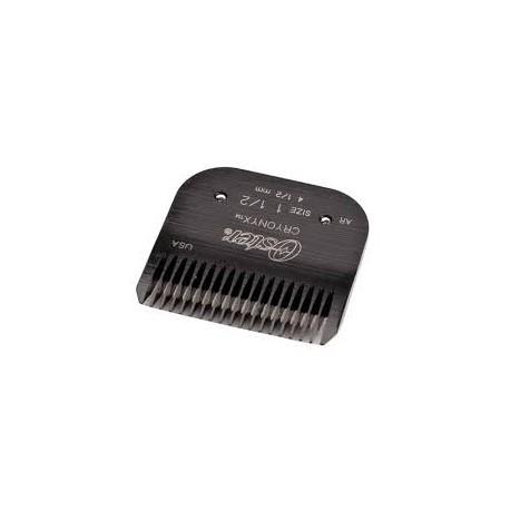 Střihací hlavice 918-57 ELITE size 11/2 (4,5mm)
