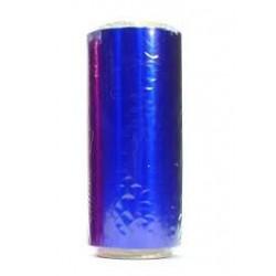 Alobal na melír-barevný