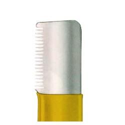Trimovací nůž AESCULAP - hrubý