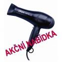 Profi vysoušeč vlasů 561-06 1600 W