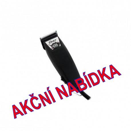 Střihač 616-50 softtouch s výměnnými noži 0,1mm,3mm+3xplast.nástavec