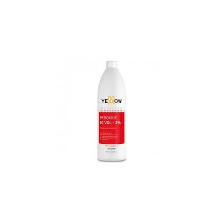 YELLOW peroxid 1000 ml - 3%