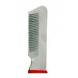Trimovací nůž AESCULAP - anglický model