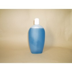 Mentolový gel po depilaci - 500 ml