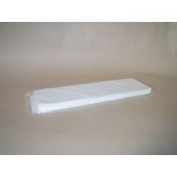 Depilační papírky - extra - 20 ks
