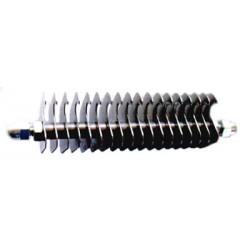 Náhradní prořezávací nože 18 zubů - široké čelisti
