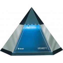 Stelth - sterilizátor