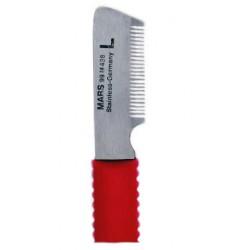 Trimovací nůž MARS střední - pro leváky