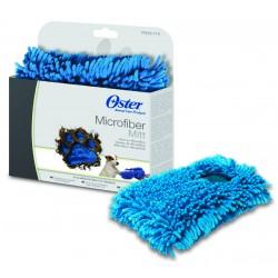 OSTER náhradní mop pro čistič tlapek