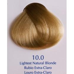 Přírodní barva nejsvětlejší blond 100 ml - 10.0