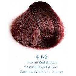 Červený odstín intenzivně červenohnědá 100 ml - 4.66