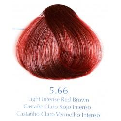 Červený odstín světle červenohnědá 100 ml - 5.66