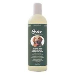 Šampon ALOE-citlivá srst 473ml