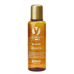 Arganový olej na konečnou úpravu vlasů 120 ml
