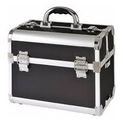 Kosmetický kufřík 36x24x22