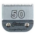 Výměnné nože OSTER k 5-50, 5-55, 400-51