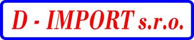 D-IMPORT - kadeřnické potřeby, stříhací technika